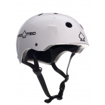 CAPACETE PROTECT CLASSIC CERTIFIED