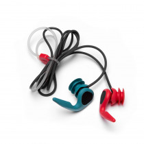 TAMPOES PARA OS OUVIDOS SURF EARS 3.0