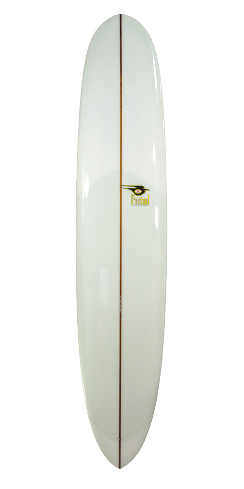 LONGBOARD BING PINTAIL LIGHTWEIGHT 9'0''