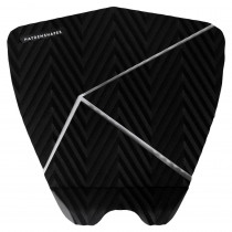 PAD HAYDEN SHAPES TRACTION 001