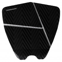PAD HAYDEN SHAPES TRACTION 002