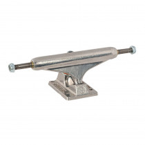ACHSE INDEPENDENT POLISHED MID 144MM