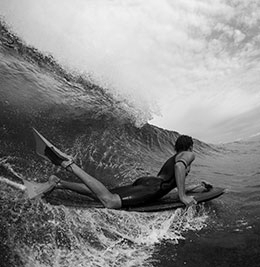 Bodyboard - Categorias relevantes