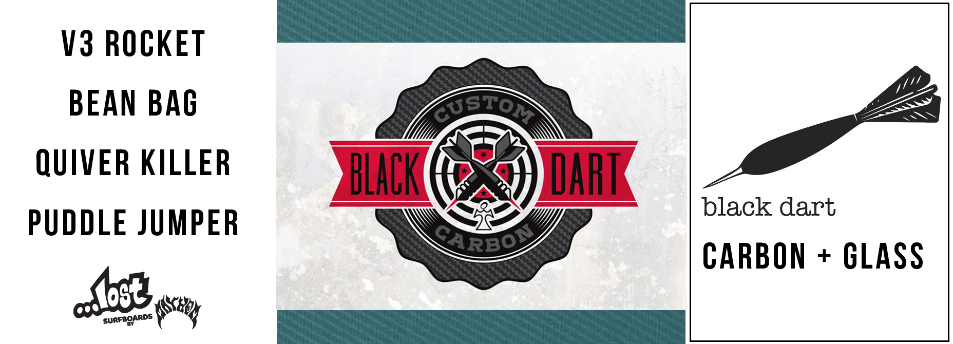 banner_blog_tablassurfshop_blackdart