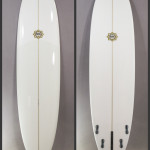 10450-96-Collector-Tablas