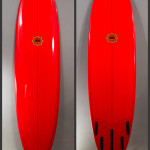 10512-70-Collector-Tablas
