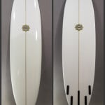 10513-70-Collector-Tablas
