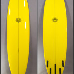 10528-70-Collector-Tablas