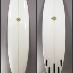 10531-74-Collector-Tablas