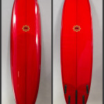 10708-72-Collector-Tablas